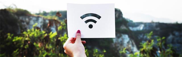 全室Wi-Fi完備しておりますのでインターネットが無料で使い放題!